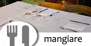 Turismo sostenibile Molise | Mangiare, Ristoranti, Eventi