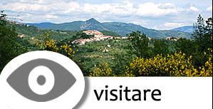 Turismo sostenibile Molise | visitare, musei, Eventi