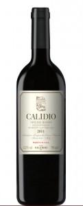 calidio-scheda