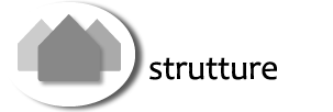 0.2_layout_strutture.fw