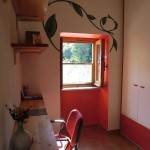 Spazio Mainarde | Country House, bnb a Valle, Filignano | casemolise