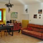 Spazio Mainarde   Country House, bnb a Valle, Filignano   casemolise